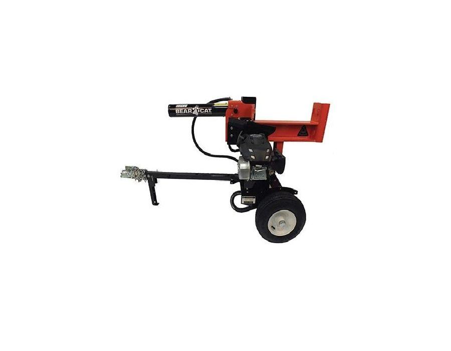 Bearcat LS22 Log Splitter 169cc