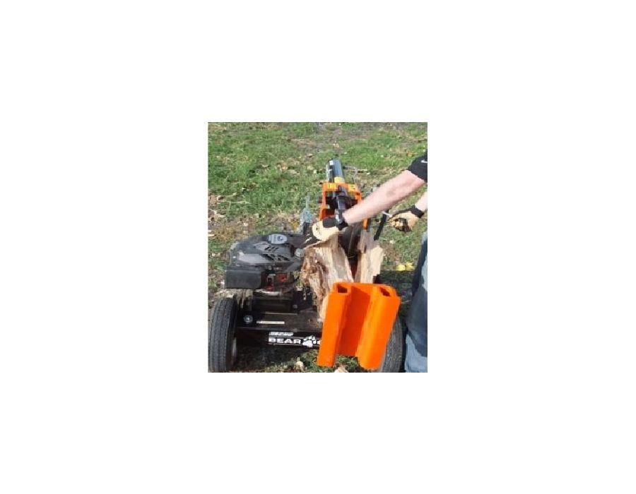 ECHO LS22 Log Splitter