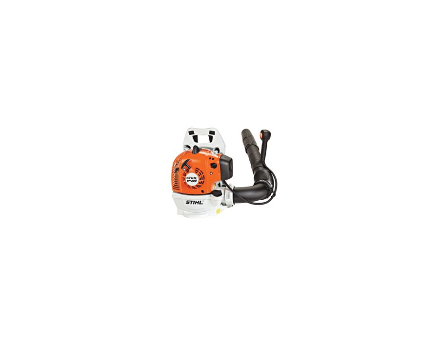 STIHL BR200 Backpack Blower