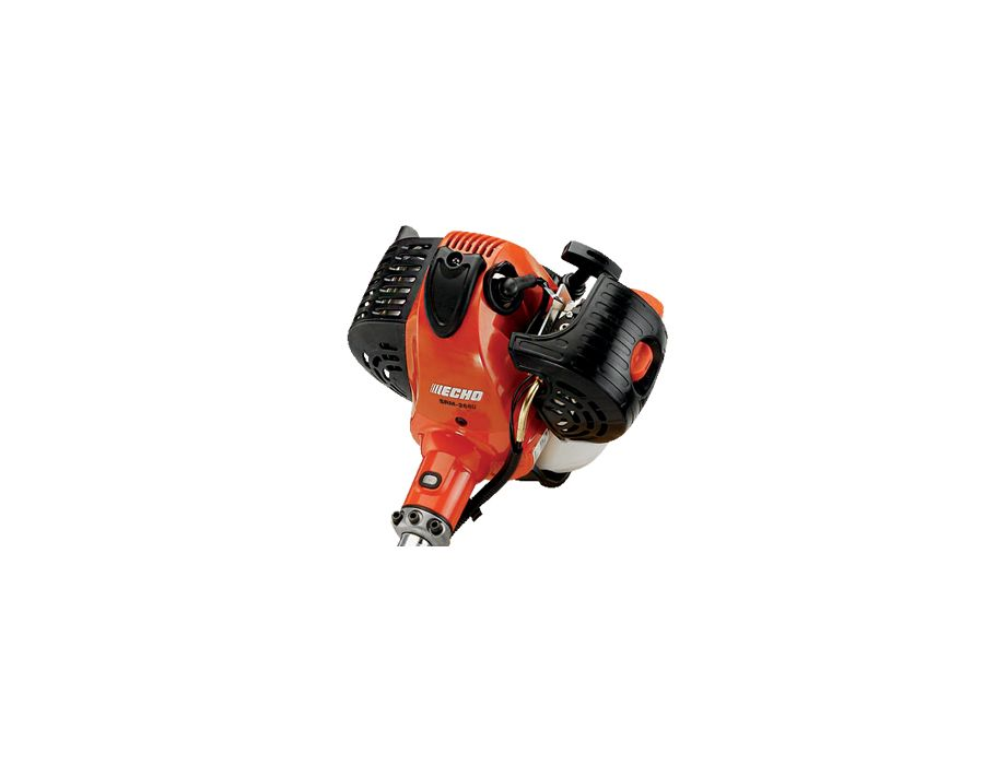 ECHO SRM266U Brushcutter engine