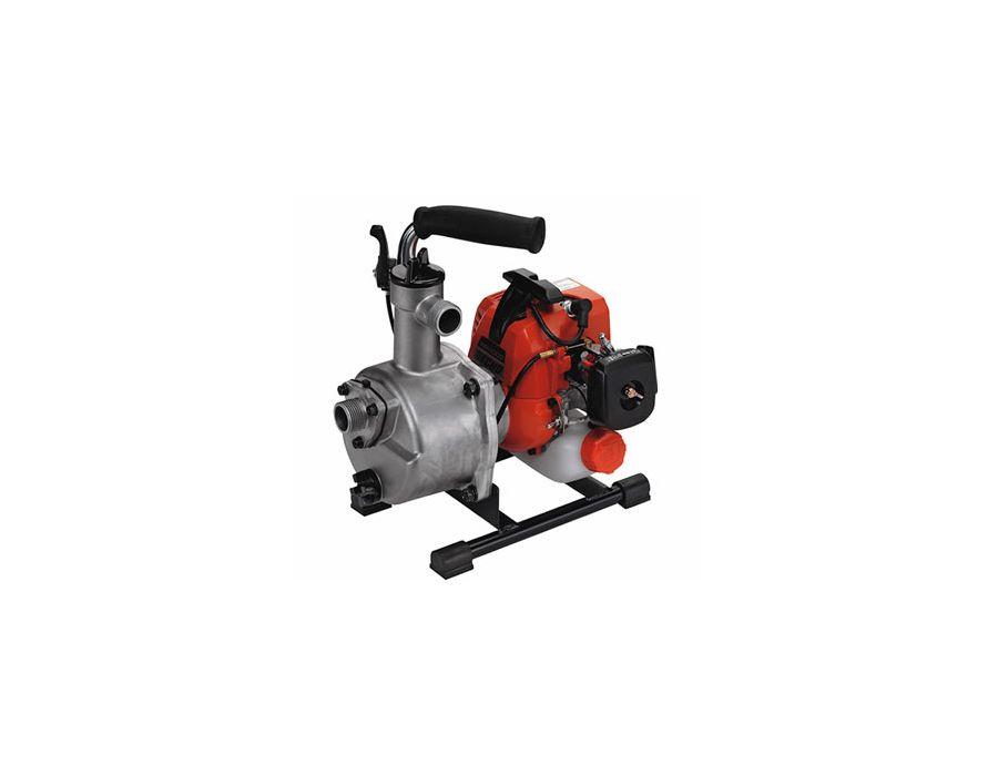 ECHO WP1000 water pump