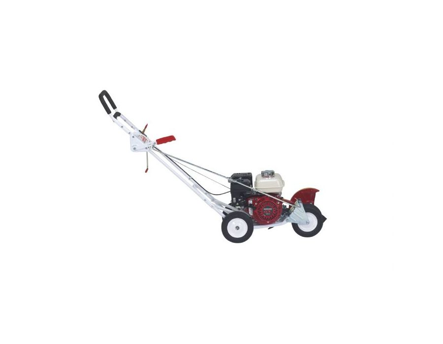 Little Wonder Edger model 6232