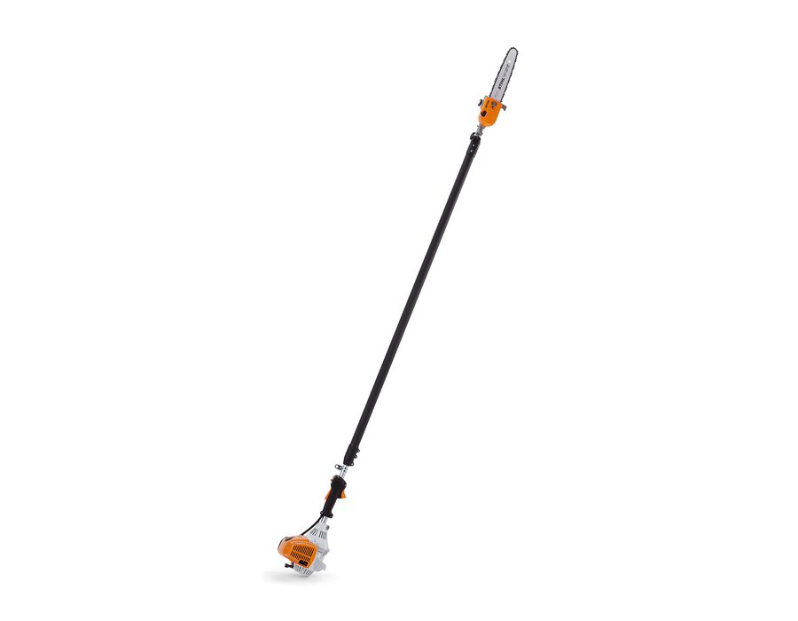 Kooy Brothers Landscape Equipment Stihl Ht 101 Telescoping Pole