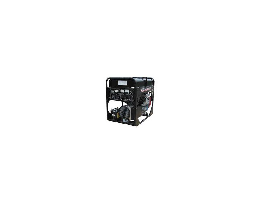 Wallenstein 20 HP Generator model HUF12000EA
