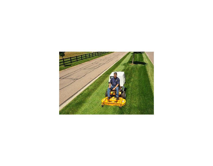 ◦7 mph (11.3 kph) ground speed