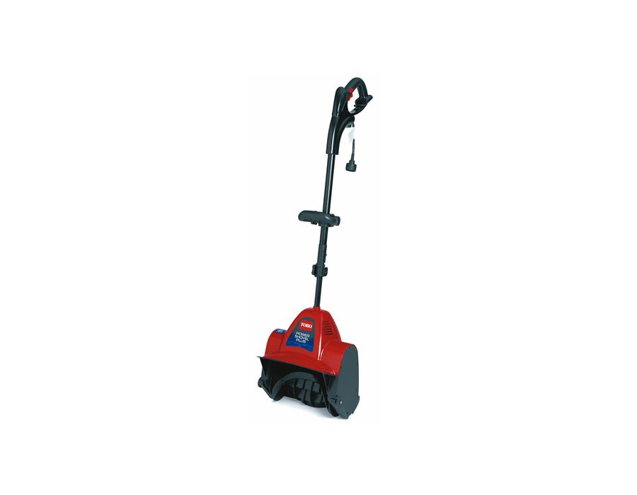 Toro 38361 Snowblower