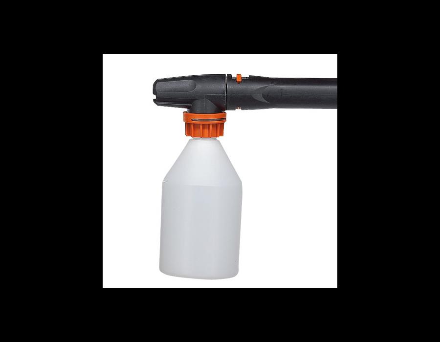 detergent spray set