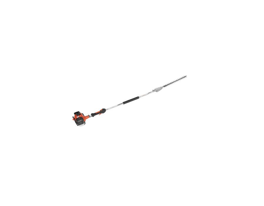 SHC-266 Echo hedge trimmer