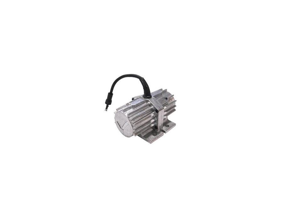 Dump box vibrator-2242