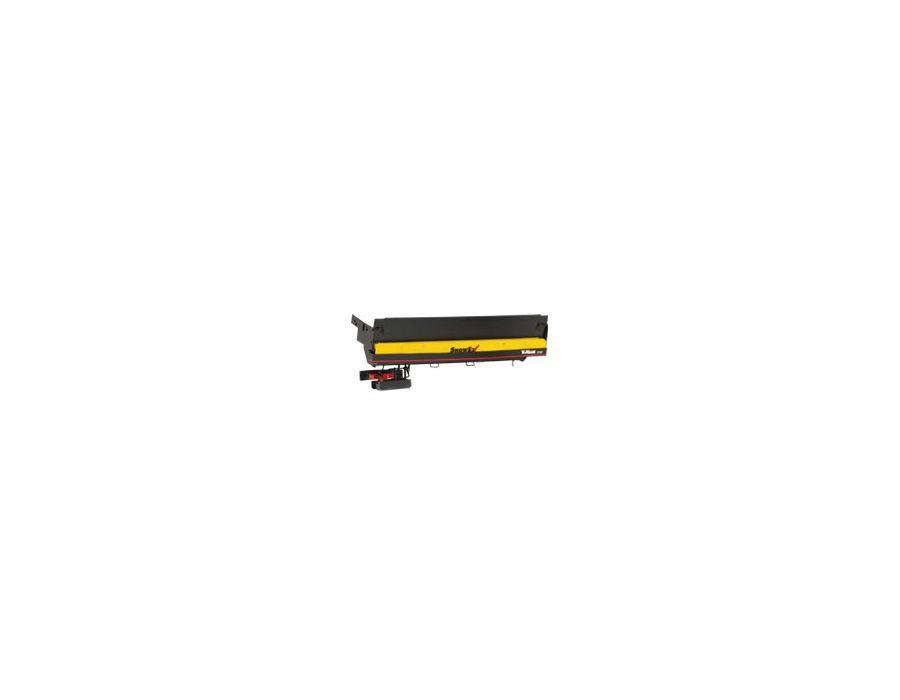 SnowEx SP-2200