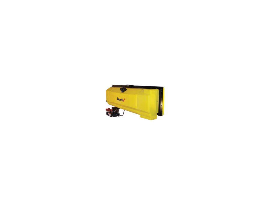 Dump box vibrator-7397