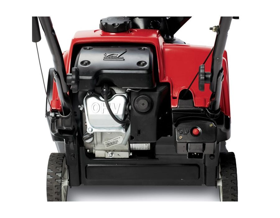 Toro Premium 4-cycle OHV Engine