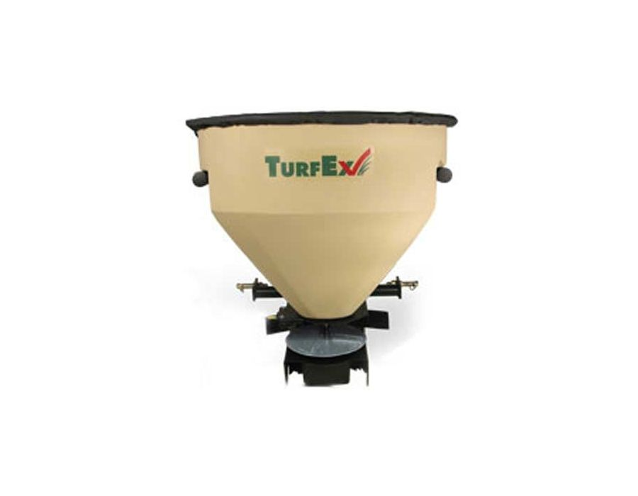TurfEx TS-700P