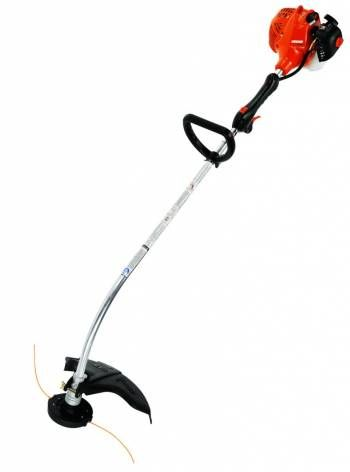 Echo GT-225 SF Lightweight Curved Shaft Trimmer