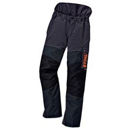 STIHL Advance Plus Safety Pants
