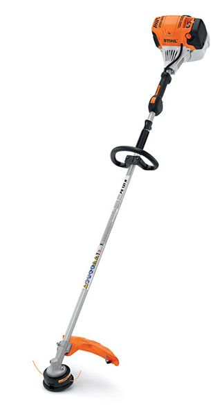 STIHL FS 131 R Brushcutter