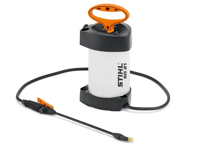 Stihl SG21 Handheld Sprayer