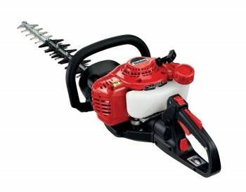 Shindaiwa DH232 Hedge Trimmer