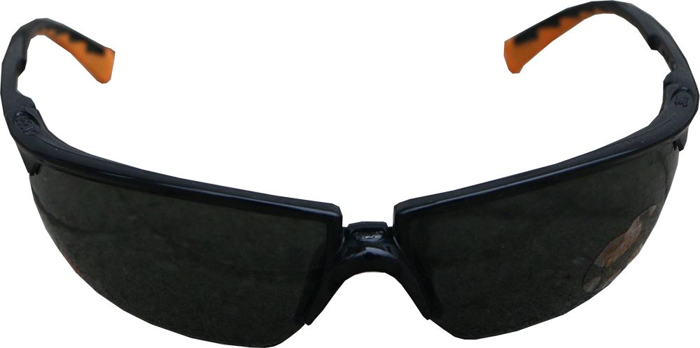 STIHL Smoke Safety Glasses 70028840311