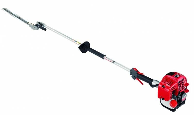 Shindaiwa AH254 Articulated Hedge Trimmer
