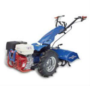 BCS 8H0U0585 tractor