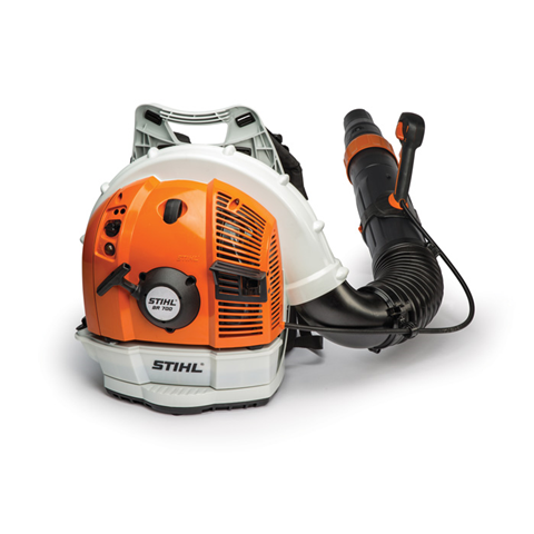 STIHL BR 700 Low Emissions Backpack Blower 64.8cc
