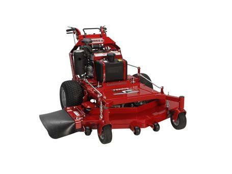 Ferris Walk Behind CCKAV2148 Hydrowalk Mower 20.5 HP