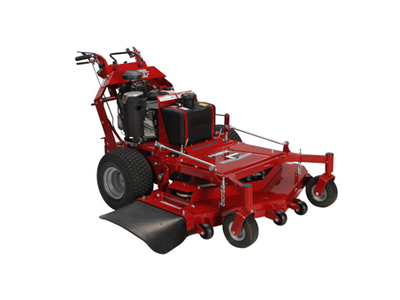 5901362 Ferris Walkbehind Mower