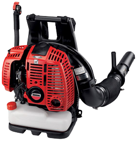 EB-802 Shindaiwa Backpack Blower