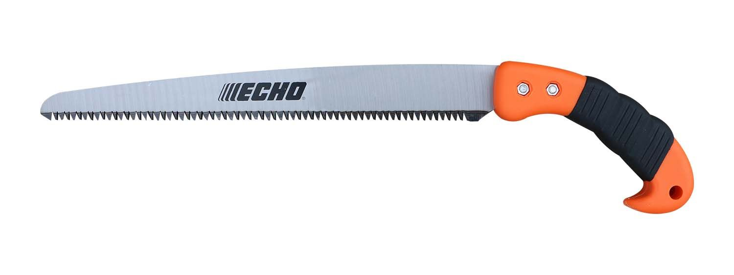 "ECHO 9"" Folding Pruning Saw"