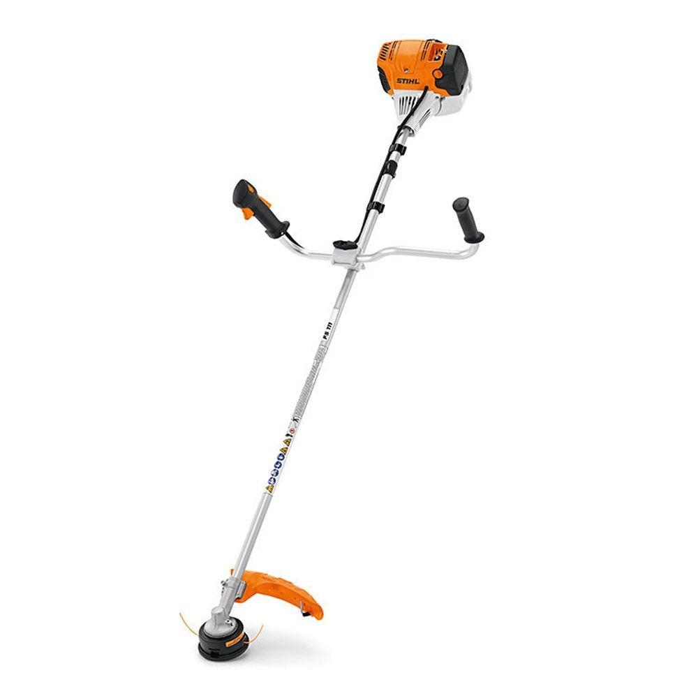 STIHL FS 111 Brushcutter