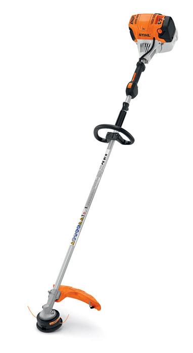 STIHL FS 91 R Brushcutter