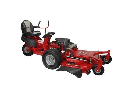 Ferris 3-Wheel Rider H2224KAV-R61 Lawn Mower 24 HP