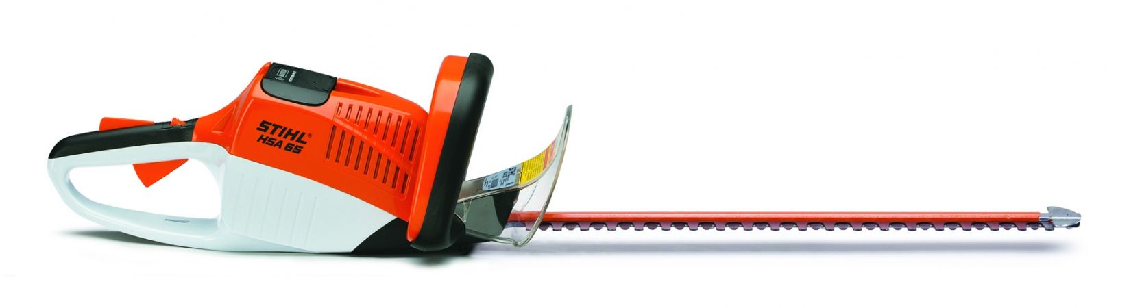 STIHL HSA 66 Hedge Trimmer