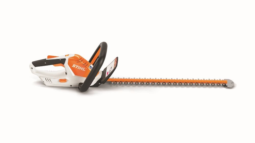 STIHL HSA 45 Hedge Trimmer