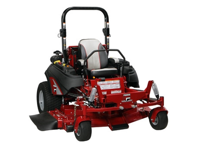 Ferris IS5100Z Zero Turn IS5100ZC33D72 Mower 33.5 HP