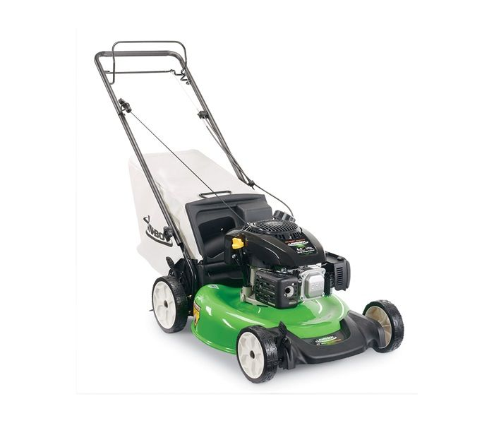Lawn-Boy 10732 Lawnmower