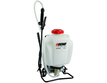 ECHO MS-41BP Sprayer