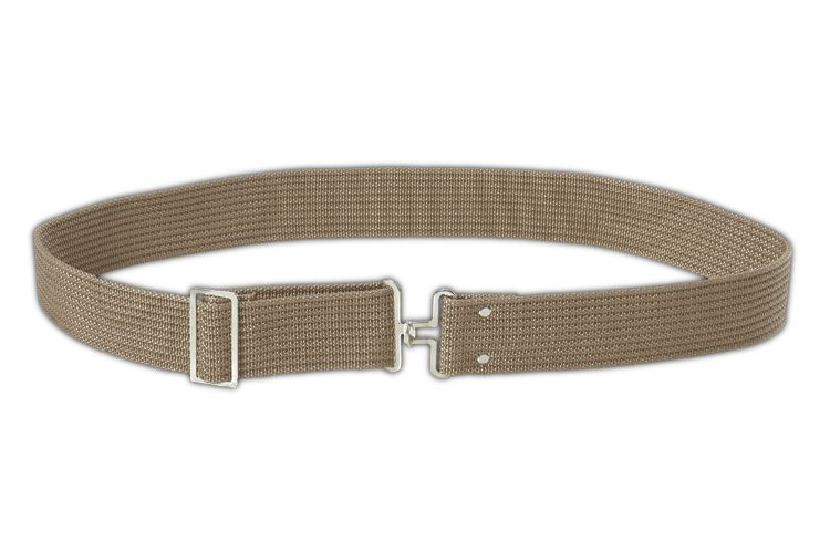 Nylon Work Belt by Kunys EL-904