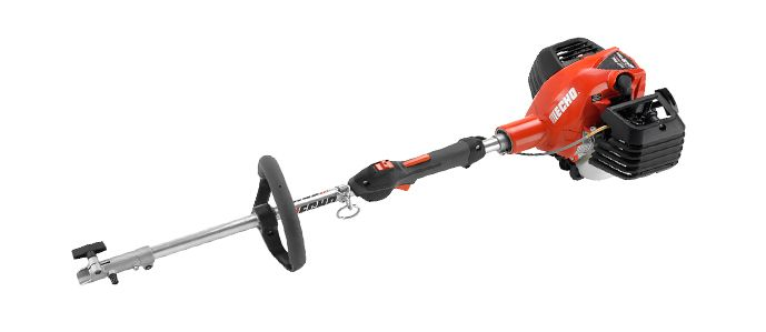 ECHO PAS-2620 25.4cc X-series Pro Attachment Series Powerhead