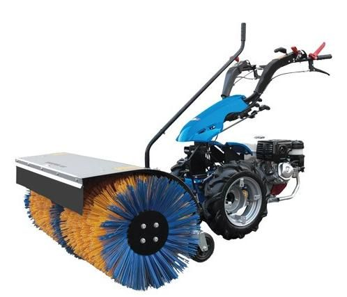 BCS 30 inch Power Sweeper