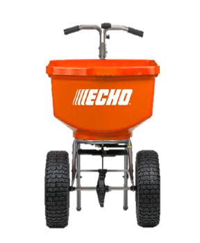 ECHO RB-100S SPREADER