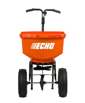 ECHO RB-80 SPREADER