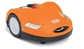 STIHL iMOW RMI 632 P Robotic Mower