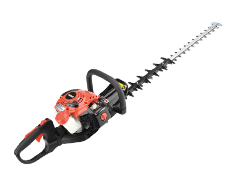 "ECHO 30"" Hedge Trimmer Model HC-3020"