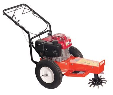 BEARCAT Stump Grinder SG340 340cc