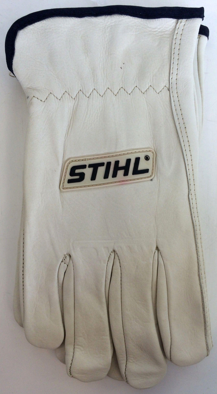 70028710163 STIHL Work Gloves