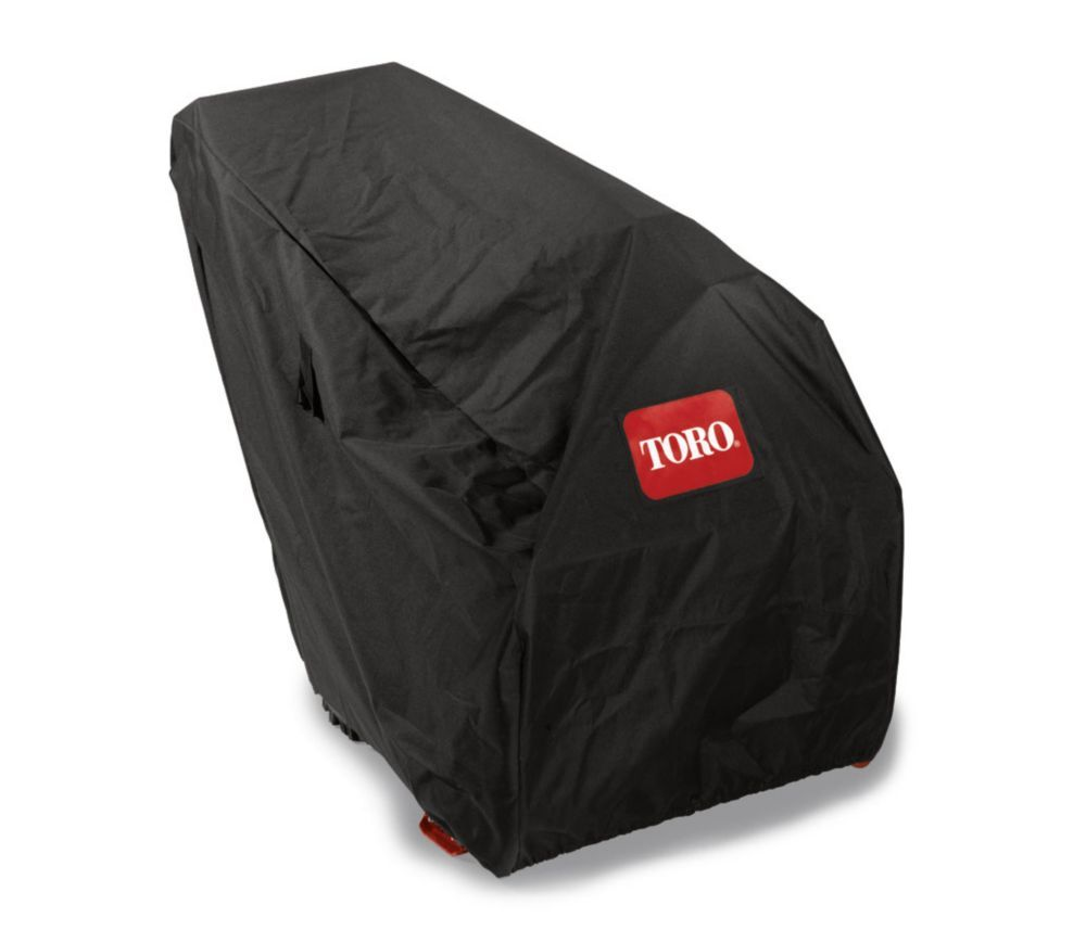 Toro Two-Stage Snowblower Cover 490-7466