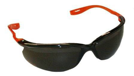 STIHL Virtua Sport Safety Glasses - Clear