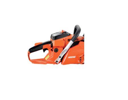 ECHO CS-370F chainsaw handle
